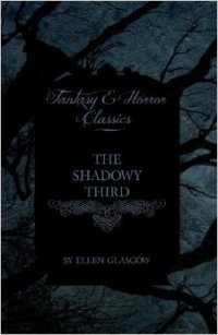 The Shadowy Third