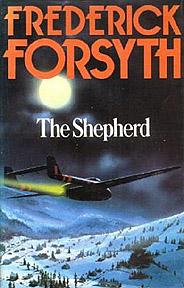 The Shepherd [illustrations removed]