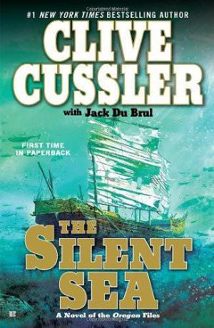 The Silent Sea (2010)