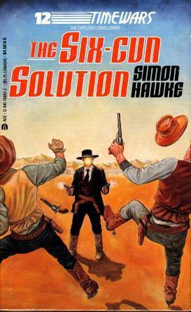 The Six Gun Solution