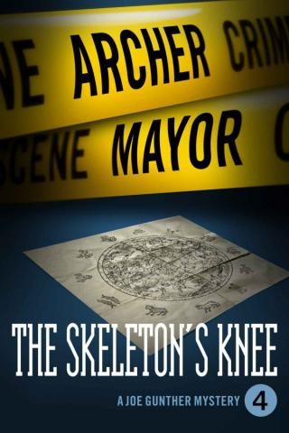 The Skeleton's knee