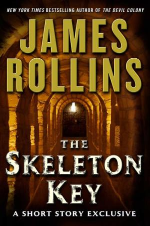 The Skeleton Key [Short Story]