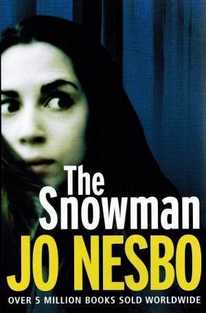 The Snowman [en]
