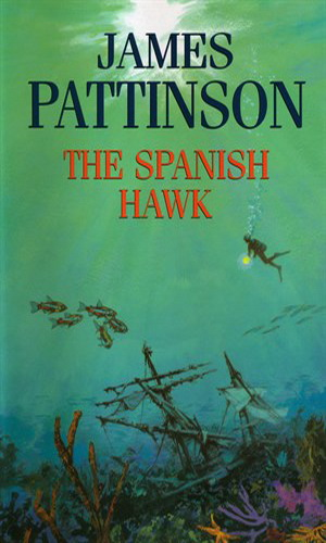 The Spanish Hawk