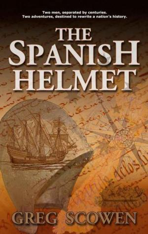 The Spanish Helmet