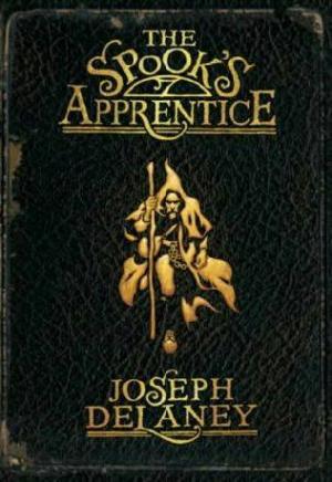 The Spook's Apprentice