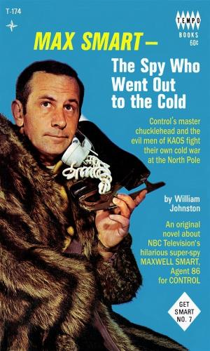 The Spy Who Went Out to the Cold