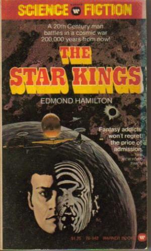 The Star Kings