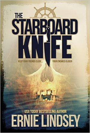 The Starboard Knife