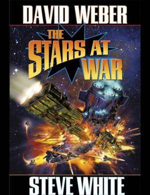 The Stars at War