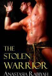 The Stolen Warrior