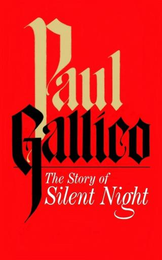 The story of Silent night [История песни