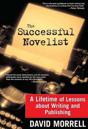 The successful novelist [en]