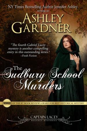 The Sudbury School Murders