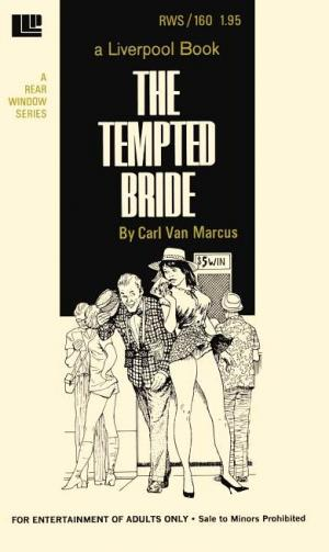 The tempted bride