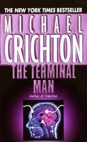 Michael Crichton Prey Epub