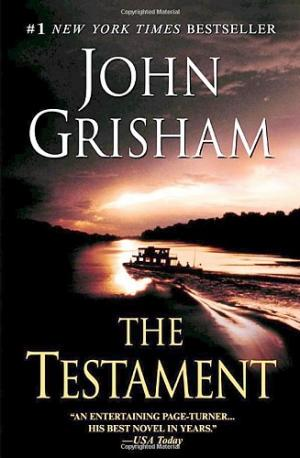 The Testament [en]