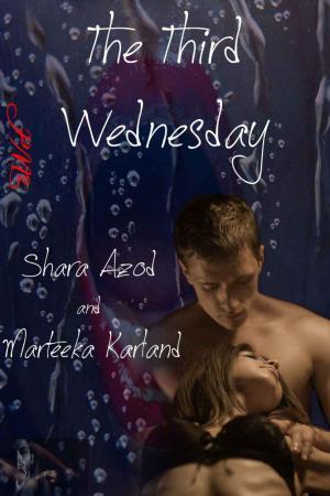 The Third Wednesday
