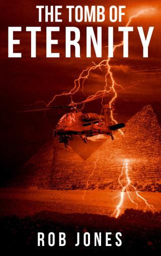 The Tomb of Eternity