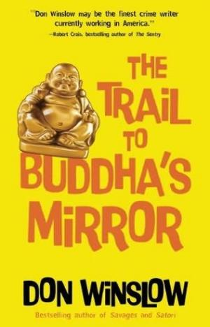 The Trail to Buddha_s Mirror