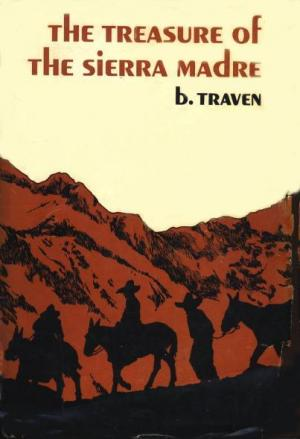 The Treasure OfThe Sierra Madre