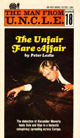 The Unfair Fare Affair