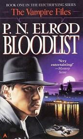 The_Vampire_Files_01_-_Bloodlist