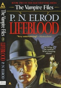 The_Vampire_Files_02_-_Lifeblood