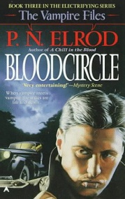 The_Vampire_Files_03_-_Bloodcircle