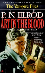 The_Vampire_Files_04_-_Art_in_the_Blood