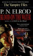 The_Vampire_Files_06_-_Blood_on_the_Water
