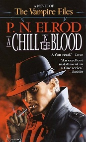 The_Vampire_Files_07_-_A_Chill_in_the_Blood