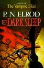 The_Vampire_Files_08_-_The_Dark_Sleep