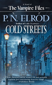The_Vampire_Files_10_-_Cold_Streets