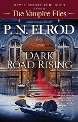 The_Vampire_Files_12_-_Dark_Road_Rising