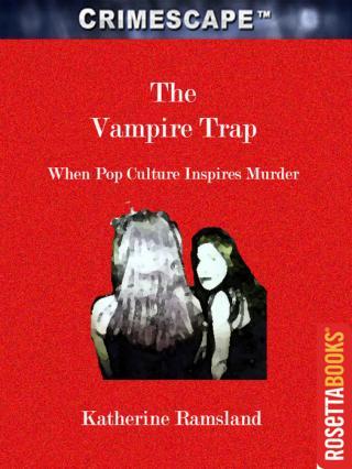The Vampire Trap