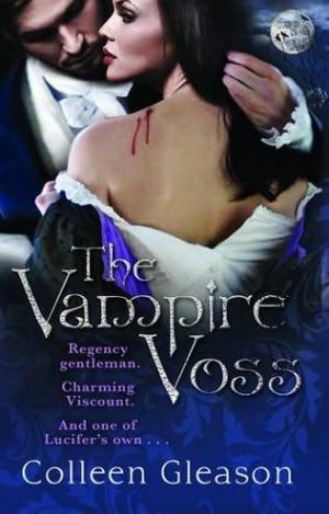The Vampire Voss