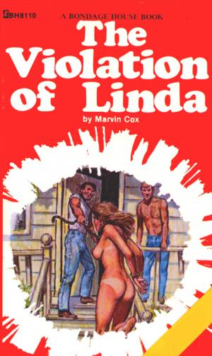 The violation of Linda