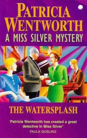 The Watersplash
