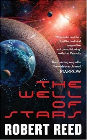 The Well of Stars