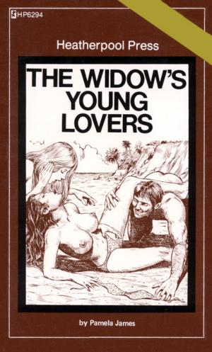 The widow's young lovers