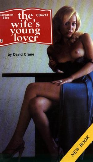 The Wife's Young Lover