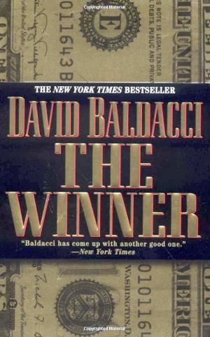 The Winner [en]