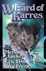 The Wizard of Karres