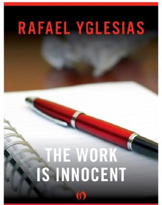 The Work Is Innocent