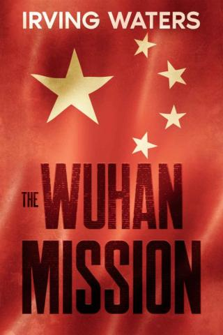 The Wuhan Mission