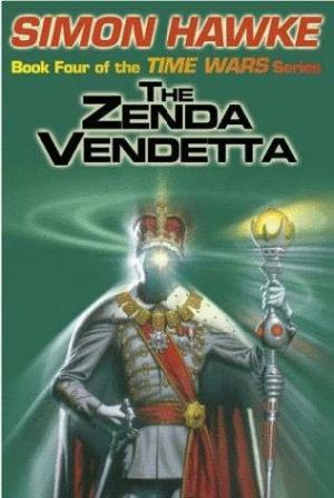 The Zenda Vendetta