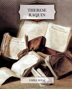 Therese Raquin [en]