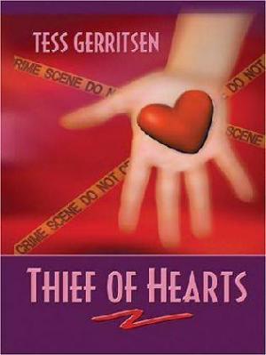 Thief Of Hearts aka Stolen