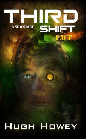 Third Shift - Pact